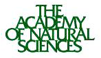 The Academy of Natural Sciences, Philadelphia